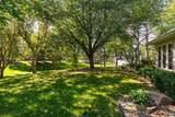 1128 Kingsley Circle - Photo 55