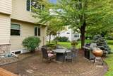 3456 Crestmoor Drive - Photo 10