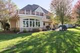 3456 Crestmoor Drive - Photo 80