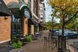 4801 Vallacher Avenue - Photo 53