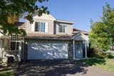 20663 Fenston Avenue - Photo 36