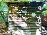 19099 520th Lane - Photo 32
