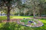 5895 Kitkerry Court - Photo 40