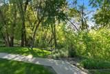 2120 Ridge Drive - Photo 20