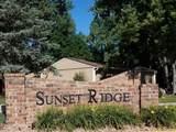 2120 Ridge Drive - Photo 26