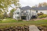 23355 Woodland Ridge Drive - Photo 24