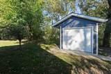 2481 Sunny Meadow Lane - Photo 34
