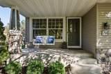 714 Bennett Drive - Photo 2