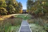 12640 Fawn Lake Road - Photo 53