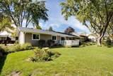 8203 Henslowe Avenue - Photo 26