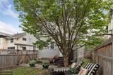 1123 Laurel Avenue - Photo 39