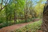 5887 Blackberry Bridge Path - Photo 46