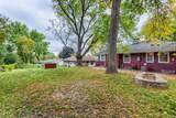 3009 Silver Lake Road - Photo 25