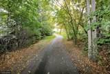 3159 County Road 82 - Photo 44
