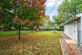 5619 Vera Cruz Avenue - Photo 5