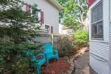 3752 10th Avenue - Photo 40