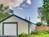 3326 Humboldt Avenue - Photo 28