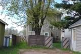 706 Jones Street - Photo 3