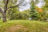 8632 Ridge Ponds Drive - Photo 35