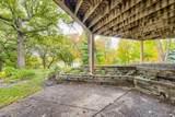 8632 Ridge Ponds Drive - Photo 40
