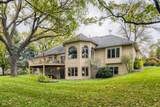 8632 Ridge Ponds Drive - Photo 42