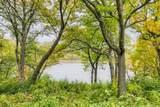 8632 Ridge Ponds Drive - Photo 43