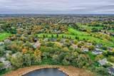 8632 Ridge Ponds Drive - Photo 46