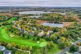 8632 Ridge Ponds Drive - Photo 49