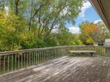 13412 Timber Crest Drive - Photo 20