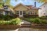 4705 Aldrich Avenue - Photo 1