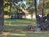 25489 Pelkey Creek Road - Photo 23