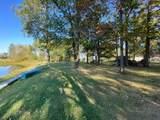 25489 Pelkey Creek Road - Photo 25
