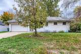 2317 Hillview Road - Photo 1