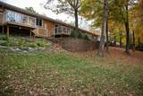 109 Indianhead Shores Drive - Photo 8