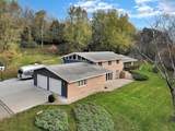 3801 Valley View Road - Photo 2