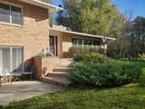 3801 Valley View Road - Photo 3