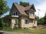 7136 Dellwood Road - Photo 5