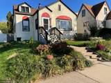 3010 Knox Avenue - Photo 1