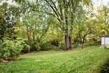 13266 Findlay Way - Photo 3