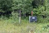 L5 B1 Meadowlark Lane - Photo 6