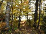 6069 Voyageurs Trail - Photo 3