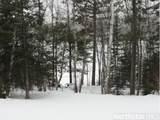 6069 Voyageurs Trail - Photo 5
