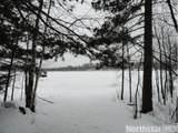 6069 Voyageurs Trail - Photo 6