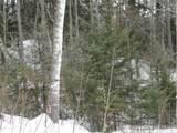 6069 Voyageurs Trail - Photo 7