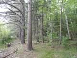 6085 Voyageurs Trail - Photo 7
