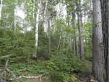 6085 Voyageurs Trail - Photo 9
