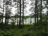 6077 Voyageurs Trail - Photo 10