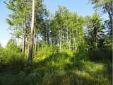 6077 Voyageurs Trail - Photo 5