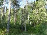 6077 Voyageurs Trail - Photo 6