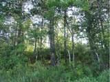 6077 Voyageurs Trail - Photo 7